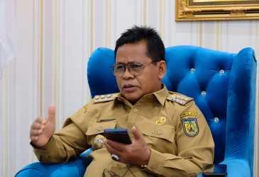 Warga Apresiasi Respon Cepat Pemko Banda Aceh