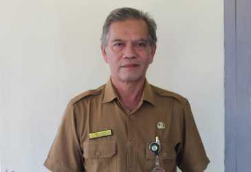 Ini Kriteria Penerima Santunan Kematian di Kota Banda Aceh