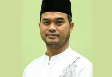 Pemerintah Aceh Perpanjang Kegiatan Belajar dari Rumah