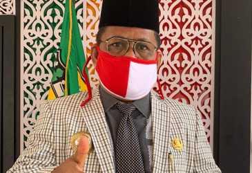 Ekonomi Banda Aceh Berjalan dengan Lancar