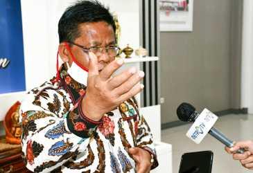 Banda Aceh Bersiap-siap untuk Buka Sekolah Kembali