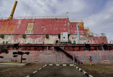 Dispar Banda Aceh Akan Buka Kembali Destinasi Wisata