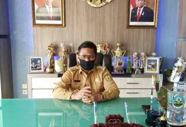 Wali Kota Akan Bahas Penetapan Banda Aceh Sebagai Zona Merah