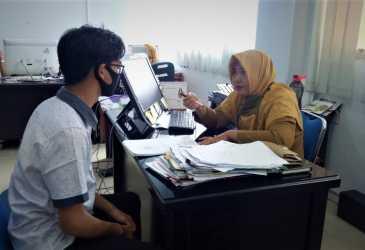 Banda Aceh Miliki 4 Kuota Besiswa Aceh Carong