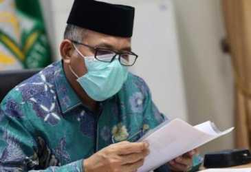 Akhirnya Aceh Bisa Kelola Sendiri Migas Blok B Aceh Utara