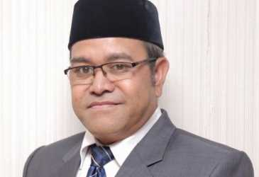Plt Gubernur Teken Kepgub Penerima Reparasi Korban Konflik