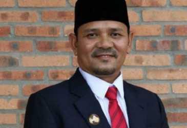 Pemkab Aceh Besar Sudah Siapkan 35 Hektar Lahan IPDN