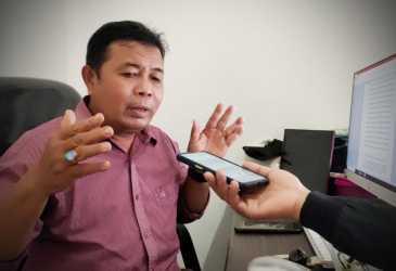 Pemerintahan Aceh Besar Jalan Sendiri-Sendiri