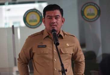 Pemerintah Aceh Fasilitasi Pemulangan Jenazah Warga Bireuen