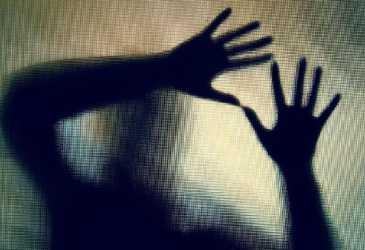 Urgensi RUU PKS di Tengah Marak Kasus Pelecehan Seksual
