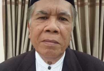 MPD Banda Aceh Evaluasi Belajar Tatap Muka di Sekolah