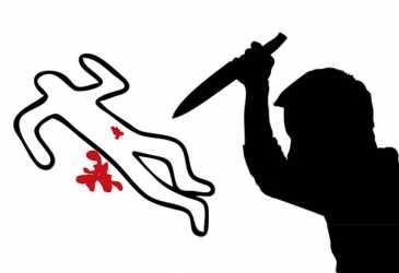 KJN Kecam Tindakan Pembunuhan Wartawan