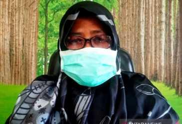 Pemkab Aceh Barat Berencana Beli Alat Tes Swab Mandiri