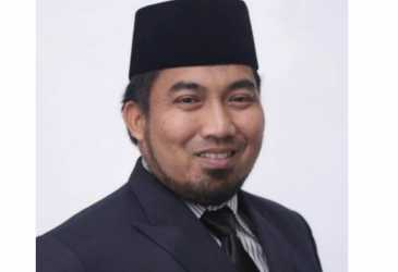 Plt Gubernur Aceh Terus Pacu Pembangunan Strategis