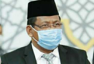 UMKM Banda Aceh Tumbuh Pesat