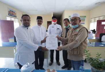 Dinas Pendidikan Aceh Rancang Skema Pembelajaran Berkualitas