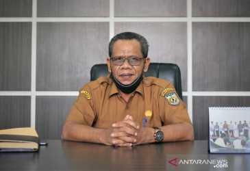 Dinkes Banda Aceh berencana luncurkan aplikasi COVID-19 di pandemi