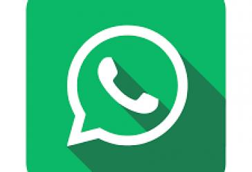 Cara Merekam Panggilan WhatsApp di Android dan iOS, Penting untuk Catatan Atau Alat Bukti!