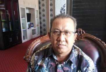 Bayi Umur 11 Bulan di Aceh Singkil Terpapar Covid-19