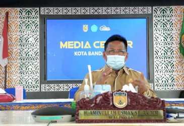 Banda Aceh akan Lahirkan Generasi Muda Berakhlaqul Karimah
