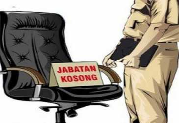 Pemkab Bener Meriah Buka Sekeksi Terbuka Jabatan Kepala Dinas