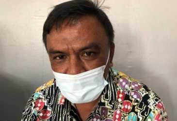 Setelah Sepekan Kosong, RSU Cut Meutia Aceh Utara Kembali Miliki Alat Uji Swab