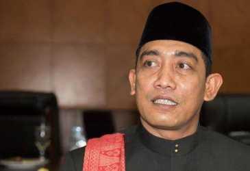 DPRA Harap Pilkada Aceh Digelar 2022