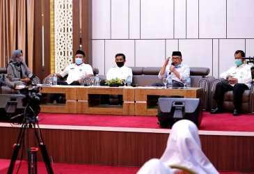 Menepis Galau, Pendidikan Aceh Tunjukkan Kualitas dan Ragam Prestasi