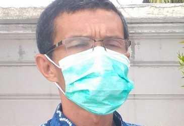 Tujuh Warga Kabupaten Bireuen Terkonfirmasi Positif Covid-19