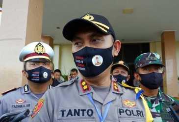 Terkait Penangkapan 3 Warga Sumut karena Upaya Penyelundupan Rohingya, Polisi Tetapkan Dua Tersangka