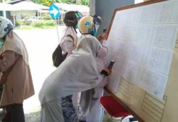 Pemkab Abdya Mulai Buka Pendaftaran Beasiswa Prestasi dan Kurang Mampu, Ini Syaratnya