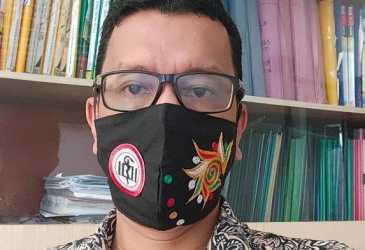 Pegawai Terkonfirmasi Positif Corona, Gedung DPRK dan Kesbangpol Aceh Tengah Ditutup Sepekan