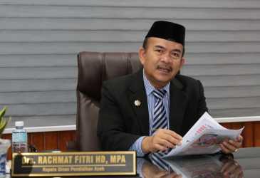 Pelajar Aceh Boyong Lima Medali Pada Ajang Internasional
