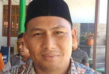 Pasien Covid-19 di Aceh Barat Tersisa 6 Orang Lagi
