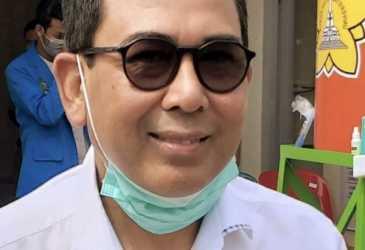 KPK – KADIN Aceh Bentuk Komite Advokasi Daerah