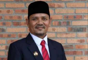 Kadin Aceh Ucapkan Selamat: Mawardi Ali Jadi Ketua PAN Aceh Periode 2020-2025