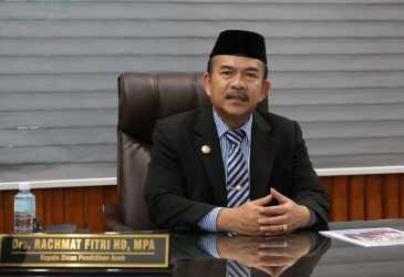 Pelajar Aceh Boyong Delapan Medali Pada OSBMPTN 2020