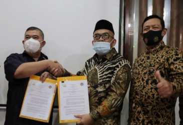 Disdik Aceh Jalin Kemitraan Dengan Poltekpel Malahayati