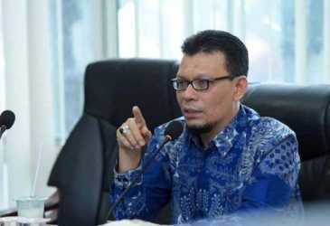 Pilih Keuchik, Banda Aceh Terapkan E-Voting