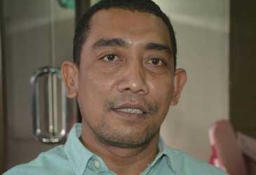 Ketua DPRA Ingatkan Pemerintah Gunakan APBA 2021 untuk Tuntaskan Persoalan Kemiskinan di Aceh