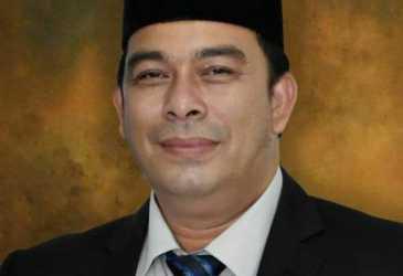 Sekretaris KIP Banda Aceh Meninggal Dunia