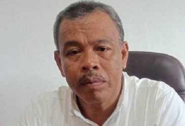 Aceh Jaya akan Berlakukan Belajar Tatap Muka bagi Murid PAUD, Begini Mekanismenya