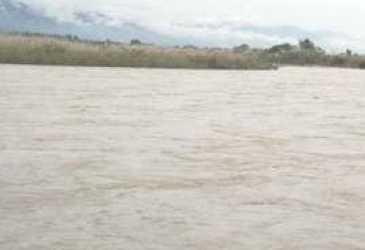 Pasca Banjir, BPBD Agara Terapkan Gotong Royong Bersama