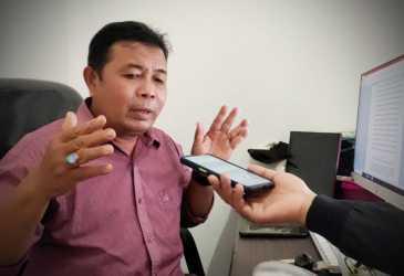 Gubernur Aceh Jangan Adu Domba Soal MAA