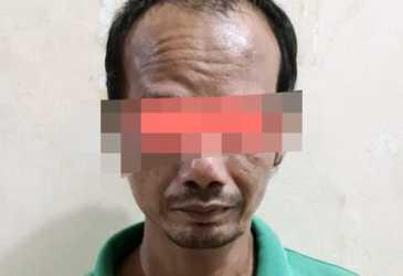 Warga Susoh Terancam 12 Tahun Penjara