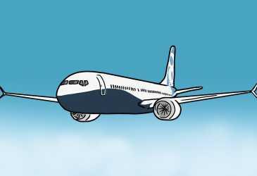 Berikut Daftar Kecelakaan Pesawat yang Terjadi di Tanah Air dari 1992 hingga 2021