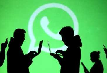 Ini Kebijakan Privasi Baru WhatsApp