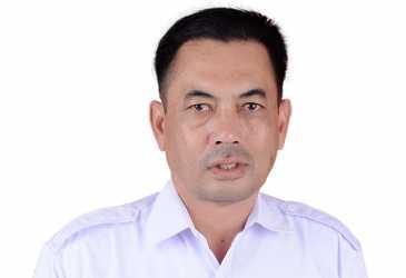 Apa Alasan Pemerintah Kurang Peduli ke Pulau Aceh?