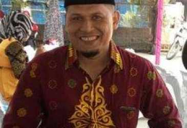 Disdikbud Aceh Tenggara Akan Rotasi Puluhan Kepala Sekolah