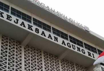 Kejagung Akan Telusuri Dugaan Penyalahgunaan Dana Otsus Papua-Aceh